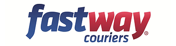 fastway couriers.png