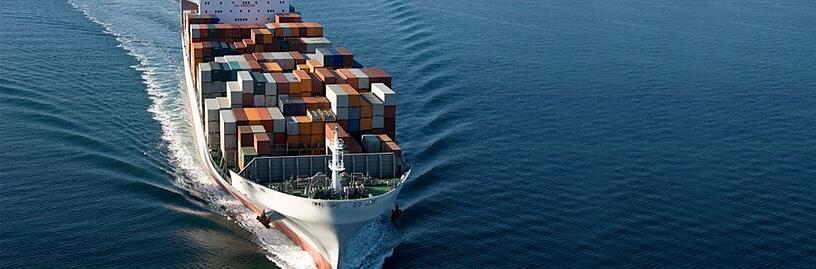 basics of exporting what is a freight forwarder whale logistics australia