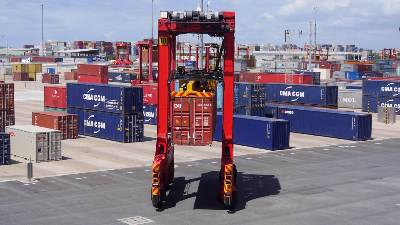 shipping containers freight forwarding2-1