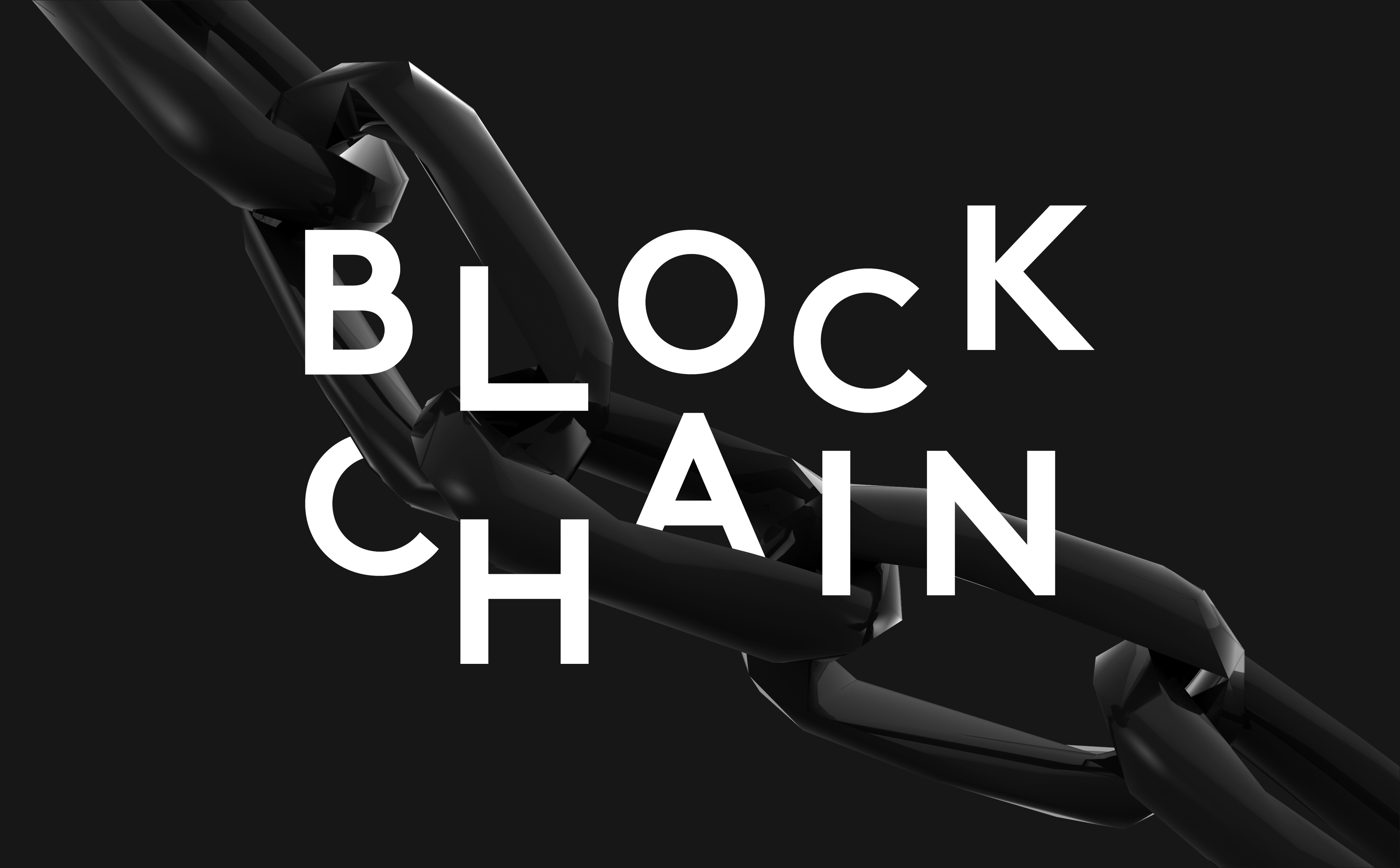 Blockchain Technology - The Latest Hype In Freight Forwarding