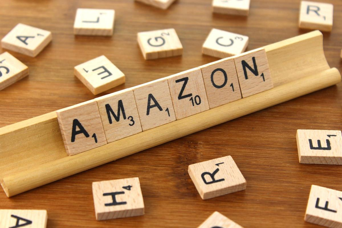 What To Know About Amazon Australia FBA - Freight Forwarding 101
