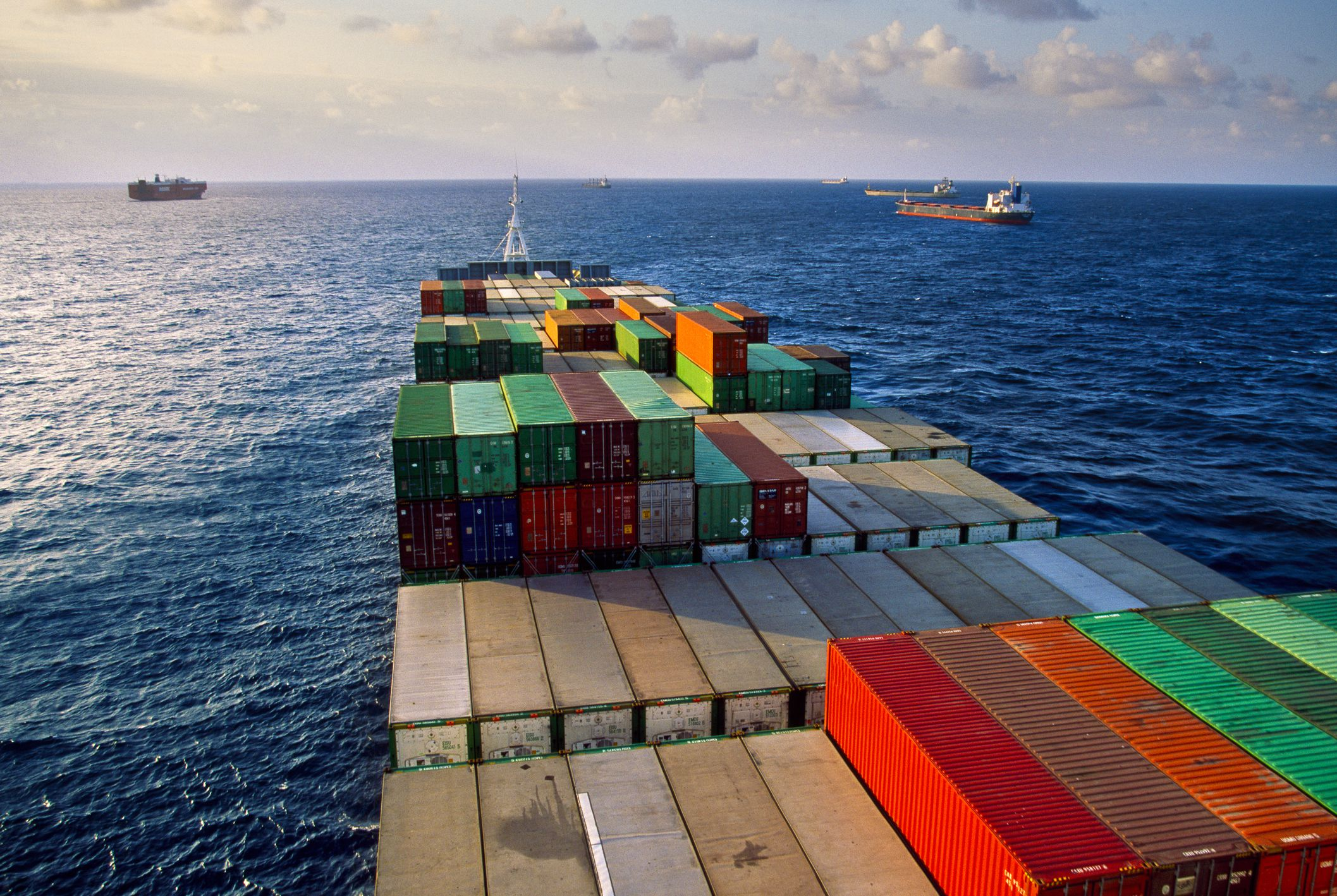 containers-at-sea-freight-forwarding.jpg