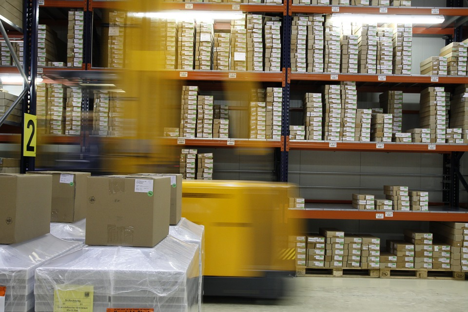 Whale Knows - How to Automate Your Ecommerce Fulfillment This Holiday Season