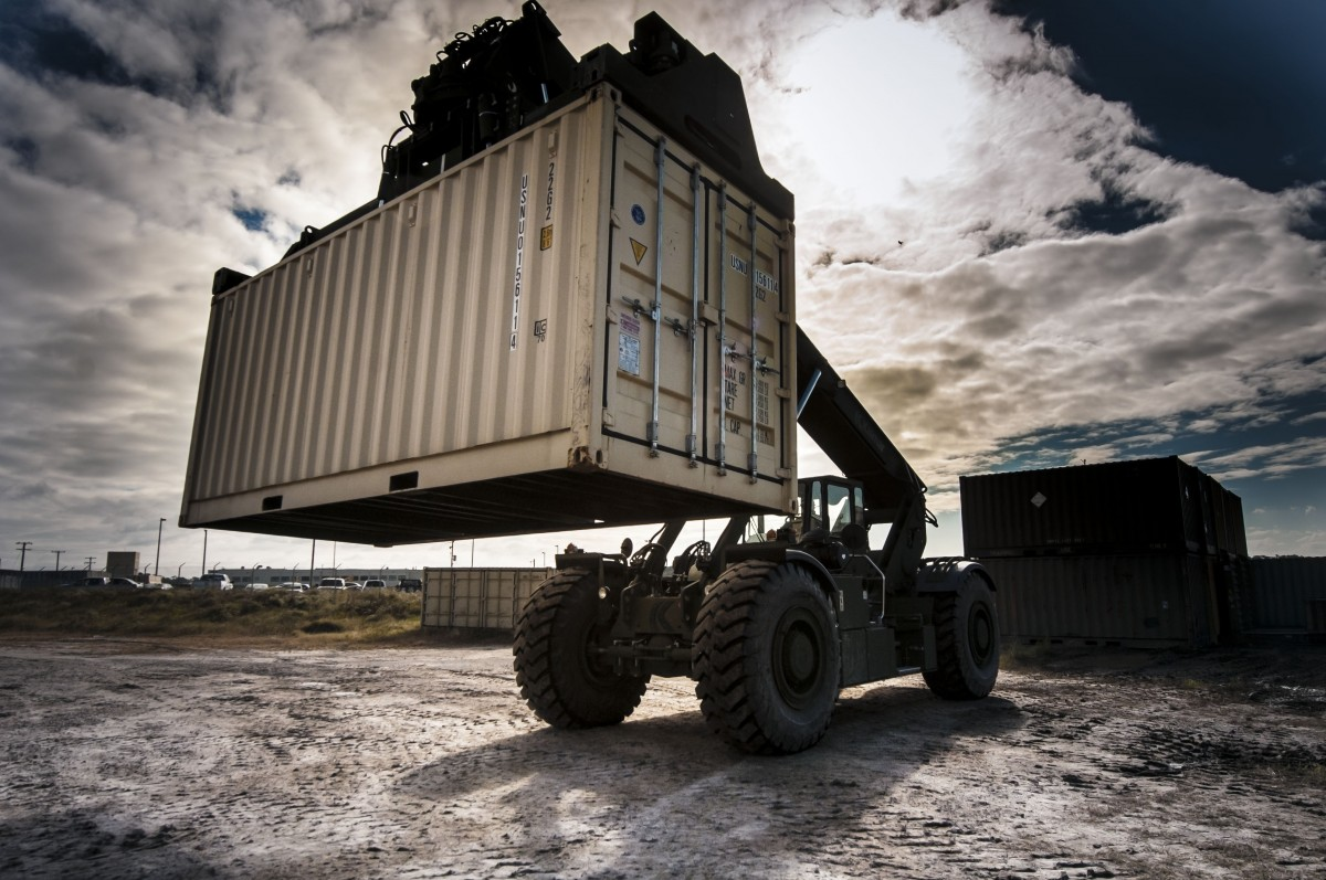 How to Avoid Demurrage & Detention Charges | Whale Logistics Blog